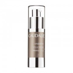 Caudalie Vinexpert sérum fermeté liftant 30ml