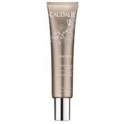 Caudalie Vinexpert  night infusion cream 30ml