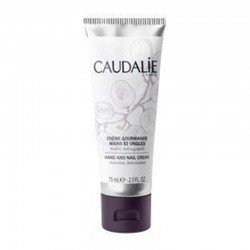 Caudalie cream greedy hands nails 75ml