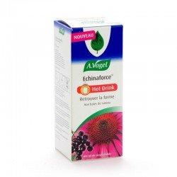 A.Vogel Echinaforce hot drink 100ml