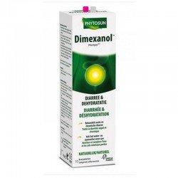 Phytosun dimexanol 10 comprimés