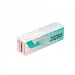 Alphamega Gynoglycine tube 75ml