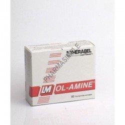 Olamine 60 comprimés