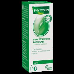 Phytosun huile essentielle ravintsara 5ml