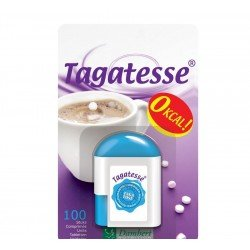 Damhert tagatesse dispenser 6g