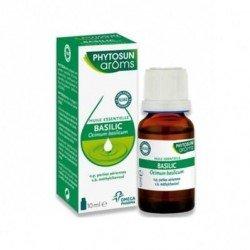 Phytosun huile essentielle basilic 10 ml