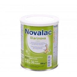 Novalac diarinova poudre 250g