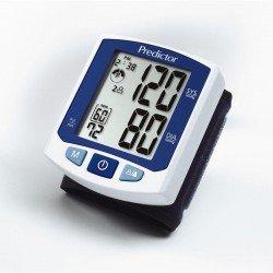 Predictor tensiomètre bras (gras du bras)