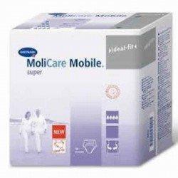 Molicare mobile super langes 14 M 5872