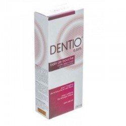 Dentio r 0,05 % bain de bouche 250ml
