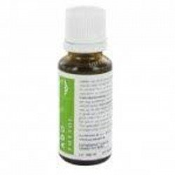 Podo-phytol lotion 20ml