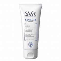 SVR Xerial 30 Creme corps 100ml