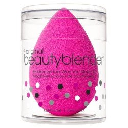Beauty Blender Eponge de maquillage The Original Pink