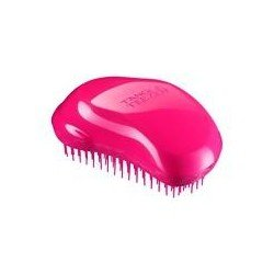 Tangle Teezer Original - Brosse démêlante Rose