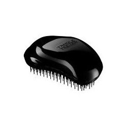 Tangle Teezer Original - Brosse démêlante Black