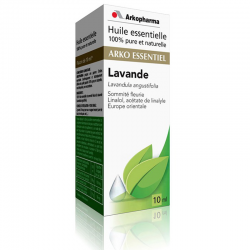 Arko Essentiel Lavande Officinale 10ml
