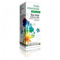 Arko Essentiel tea tree 10ml