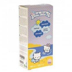Arkopharma Belux hello kitty baby kitty savon liquide 250ml