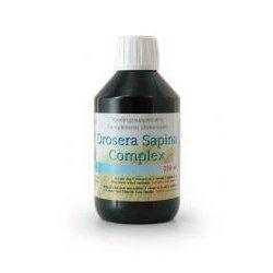 Drosera sapina complex - the herborist opl. 250ml