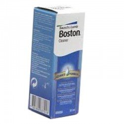 Boston advance condition.cleaner 30ml