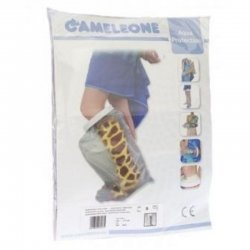 Cameleone aquaprotection jambe entiere small 08007