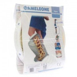 Cameleone aquaprotection jambe entiere medium 08008