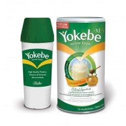 YOKEBE by XLS CLASSIC 500G + SHAKER