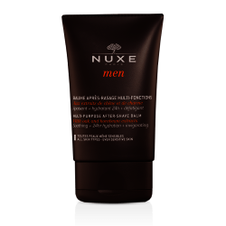 Nuxe Men Baume Apres-Rasage Multi-Fonctions 50ml