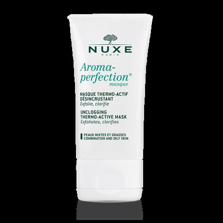 NUXE AROMA-PERFECTION MASQUE