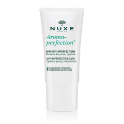 NUXE AROMA-PERFECTION CRÈME ANTI-IMPERFECTIONS