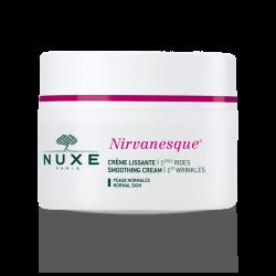 Nuxe Nirvanesque Creme premieres rides 50ml