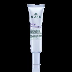 Nuxe DD crème prodigieuse hydratante claire ip30 30ml