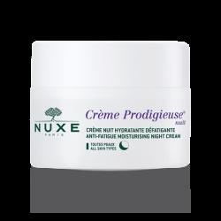 Nuxe Creme Prodigieuse Nuit 50ml