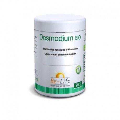 Be Life Desmodium 400 BIO 90 gélules