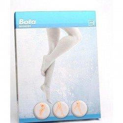 Botalux - 40 bas de soutien panty chair nr.4