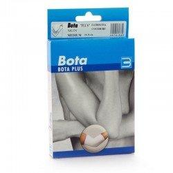 Bota plus coudière beige 24-26cm medium