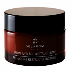 Delarom Baume anti-âge restructurant 30ml