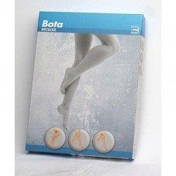 Botalux 70 (1) – bas de soutien  panty glace nr5