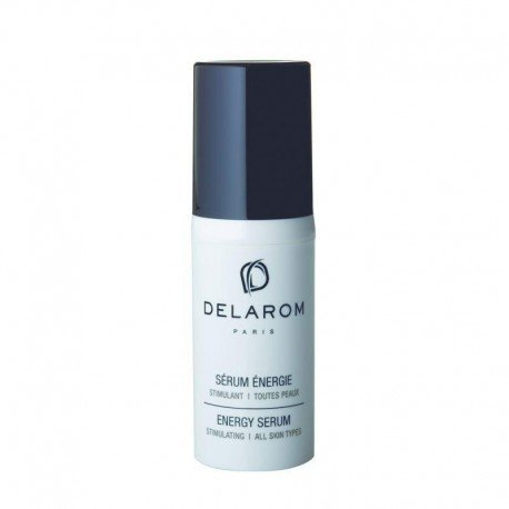 Delarom Sérum energie airless 30ml