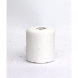 Tensoban mousse elastique 7cmx20m * 4252000