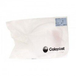 Coloplast set d'irrigation colostomie colotip 1110