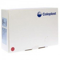 Coloplast Drainage poche vidable 10 100ml