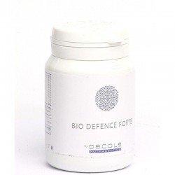 Bio-defence forte comp 60 cfr 2921963
