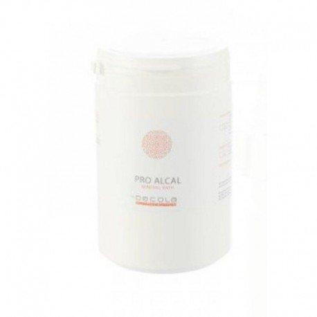 Pro-alcal poudre 1kg
