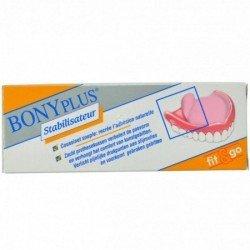 Bonyplus stabilisateur