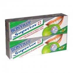 Bonyplus crème adhésive 40ml