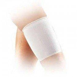 Gibaud cuissard de contention blanc 37-43cm *6011 t1
