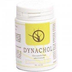 Dynachol cpr 400mg60