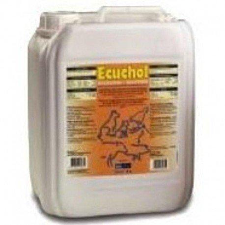 Ecuchol solution orale 5l