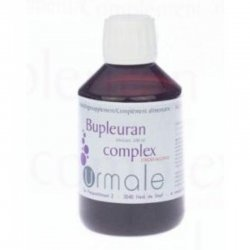 Bupleuran complex Urmale 200ml